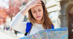 Į ką atsižvelgti dovanojant kelionę