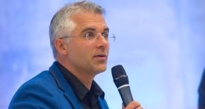 """Politologas Ainius Lašas: """"Mūsų aukštąjį mokslą į XXI a. gali pakylėti tik kompleksinė reforma"""""""