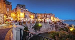 Kuo turistus ir pačius italus vilioja Sicilija ir Riminis