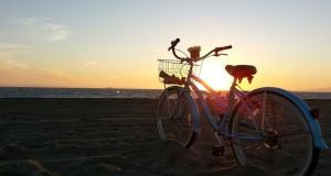 Klaipėda rengiasi įdiegti dviračių dalijimosi sistemą