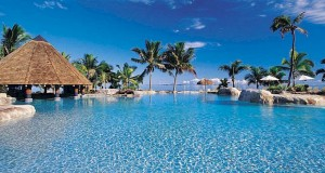 Į Fidžį vykstantys Lietuvos piliečiai vizas galės gauti oro uoste