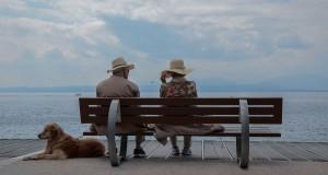 Kauno mokslininkai kuria inovatyvias technologijas senyvų žmonių stebėsenai