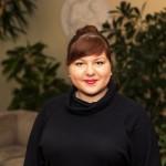 """Greta Mažul: """"Noriu būti pavyzdžiu kitiems pedagogams"""""""