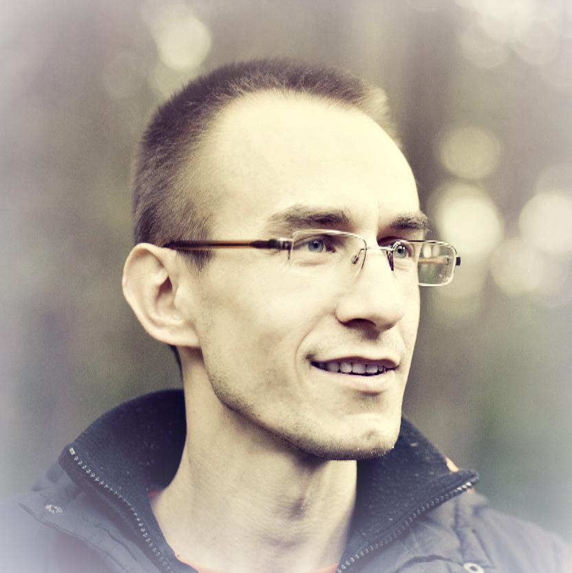Marius Janulevičius