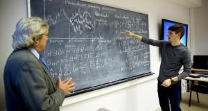 """Bronė Narkevičienė: """"Miestuose ir regionuose besimokančių moksleivių matematikos pasiekimai labai netolygūs"""""""