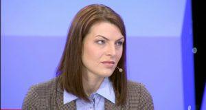 """Apie įtariamą korupciją savo darbovietėje prabilusi R. Kazėnienė: """"Vieni mane palaiko, kiti labai smerkia"""""""