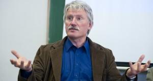 """Istorikas E. Aleksandravičius: """"Jau seniai esame viso pasaulio tauta"""""""