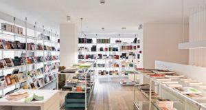 Kas lemia didelę knygų kainą Lietuvoje?