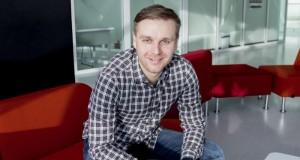 """""""Erasmus"""" patirtis: bendravimo su užsieniečiais įgūdžiai padėjo verslo pagrindą"""