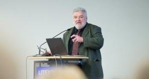 """Istorikas A. Bumblauskas: """"Lenkija kartu su Lietuva XVII–XVIII a. Europai davė penkis dalykus"""""""