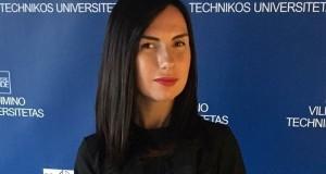 Ar lengva būti jaunuoju mokslininku Lietuvoje?