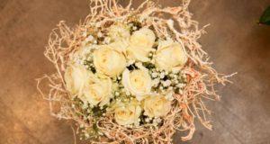 """Floristas Marijus Gvildys: """"Meilę gali reikšti milijonai simbolių"""""""