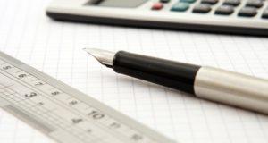 """Matematikas B. Burgis: """"Per egzaminą nereikėtų spręsti uždavinių iš eilės"""""""