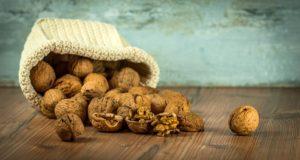 Natūralūs vitaminų lobynai – riešutai: kiek valgyti ir kokius riešutus rinktis