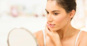Kaip prižiūrėti sausą kūno odą: tiesa ir mitai