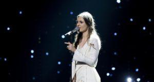 """Žiūrovai nuspręs, kas grįš į """"Eurovizijos"""" nacionalinę atranką"""