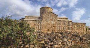 Ko poilsiautojai Kipre dažniausiai nepamato?