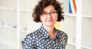 """Sociologė: """"Lietuvoje nuvertinamas ekonominis šeiminės laimės dėmuo"""""""