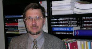 """Vasario 16-osios aktą suradęs Liudas Mažylis: """"Tai istorinis įvykis Lietuvai"""""""