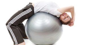 5 trenerės patarimai norintiems dailaus pilvo preso