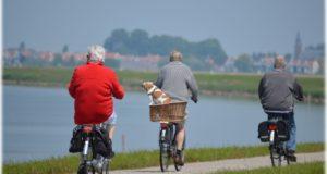 Kiek praranda būtinojo stažo nesukaupę pensininkai?