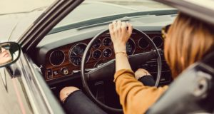"""VDU psichologai: """"Rizikingas vairavimas – gyvenimo būdo atspindys"""""""