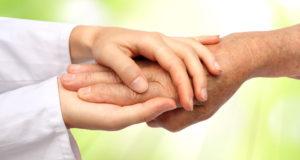 Parkinsono liga: kaip ją atpažinti
