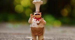 10 kulinarinio turizmo Lietuvoje idėjų: skaniausios naujovės mūsų šalyje