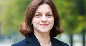 Lietuvos humanitarinių ir socialinių mokslų draugijos vienijasi ir reikalauja mokslo politikos atnaujinimo