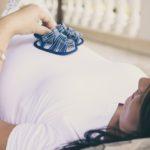 Kaip būsimai mamai išsirinkti prižiūrėsiantį gydytoją ir pasiruošti pirmajai apžiūrai?