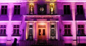 """""""Muziejų naktis"""" pakvies į daugiau nei 300 renginių Lietuvoje"""