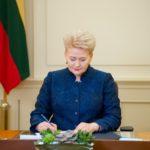 Valstybės ir savivaldybių valdomose įmonėse įvedamos vadovų kadencijos