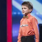 Aštuonmetis tapo trijų Lietuvos rekordų autoriumi