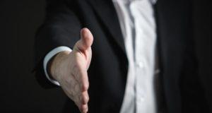 Ką būtina žinoti ieškant pirmojo darbo