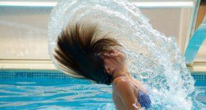 9 patarimai, kuriuos reikėtų prisiminti prieš lipant į vandenį