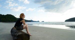 Išsėtinė sklerozė – jaunus žmones puolanti liga, kurią iš pradžių nesunku sumaišyti su nuovargiu