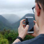 5 programėlės, kurios turėtų būti kiekvieno keliaujančiojo telefone