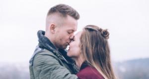 Kaip pažeidžiamumas gali padėti išlaikyti darnius santykius?