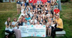Šią vasarą pasaulio lietuviai rinksis Suomijoje