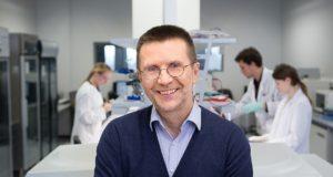 Žymiausi Lietuvos mokslininkai bus pristatyti visam pasauliui