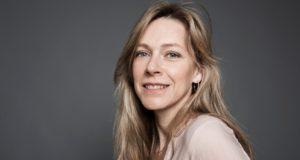 """Aktorė Gabija Jaraminaitė: """"Vaidmenys – tarsi vaikai"""""""