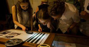 """""""Muziejų naktis"""" Šiauliuose pritraukė daugiau kaip 26 tūkst. lankytojų"""