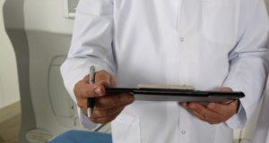 Nauja ir itin reikalinga medicinos profesija – jau ir Lietuvoje