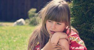 Skyrybų vaikai: kaip sumažinti jų skausmą ir skurdą