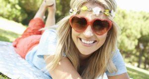 Ką svarbu žinoti, kad vasaros malonumai netaptų žalingi