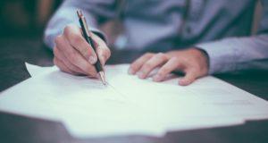 Penkios svarbiausios naujovės, kurias reikia žinoti būsto paskolų gavėjams