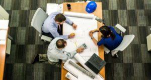 Užsienio investuotojai Lietuvoje ieško inžinerijos specialistų: kiek galima uždirbti?
