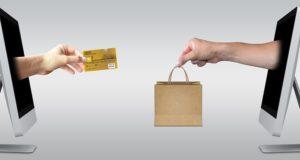 Kokią informaciją privalo suteikti verslininkas, prekiaujantis internetu?