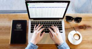 Atviros universitetinės studijos internete – patogus būdas tobulėti