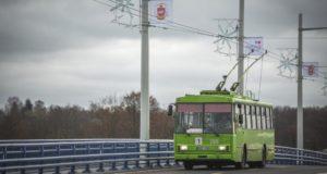 Brangs Kauno viešojo transporto bilietai: siekiama, kad neliktų nė vieno seno troleibuso